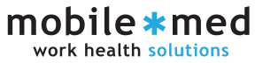 mobile-med logo
