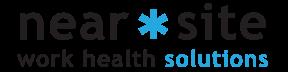 near-site logo